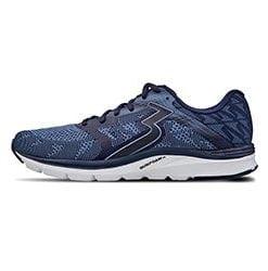 נעלי ריצה מקצועיות לגברים 361נעלי ריצה מקצועיות לגברים 361