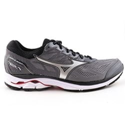 נעלי ריצה רחבות מיזונו לגברים