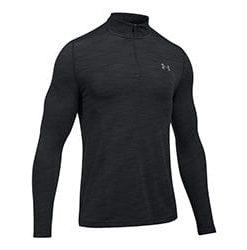 חולצת ריצה ארוכה אנדר ארמור