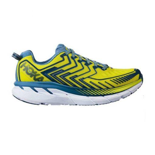 נעלי ריצת כביש הוקה