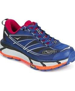נעלי ריצת שטח הוקה