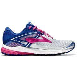 נעלי ריצה מיזונו נשים