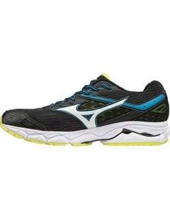 נעלי ריצת כביש מיזונו