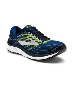 נעלי ריצה ברוקס לגברים