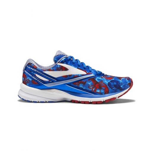 נעלי ריצה ברוקס
