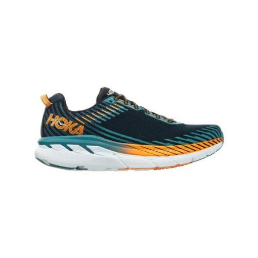 נעלי ריצת כביש לגברים hoka