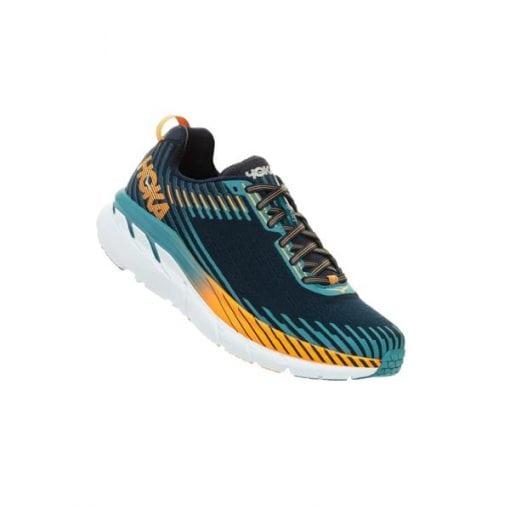 נעלי ריצת כביש לגברים הוקה