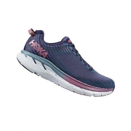 נעלי ריצת כביש hoka לנשים