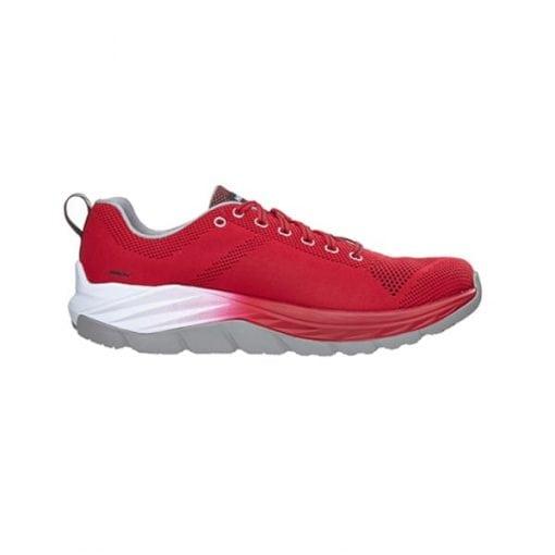 נעלי ריצת כביש הוקה לגברים