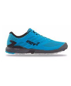 נעלי ריצת שטח לגברים ינוב-8