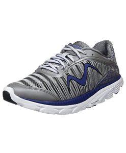 נעלי ריצה לגברים MBT
