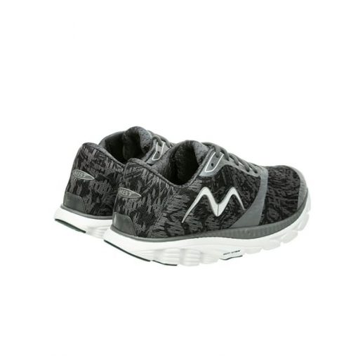 נעלי ריצה לנשים MBT