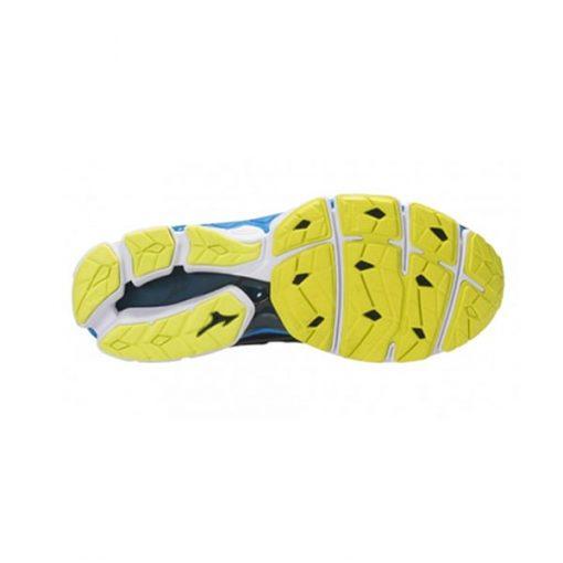 נעלי ריצה מיזונו גברים