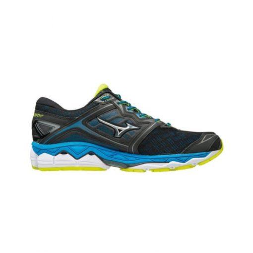 נעלי ספורט וריצה מיזונו