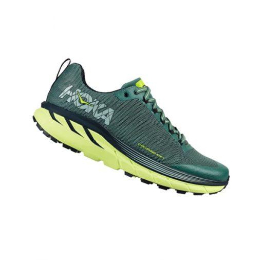 נעלי ספורט וריצה הוקה