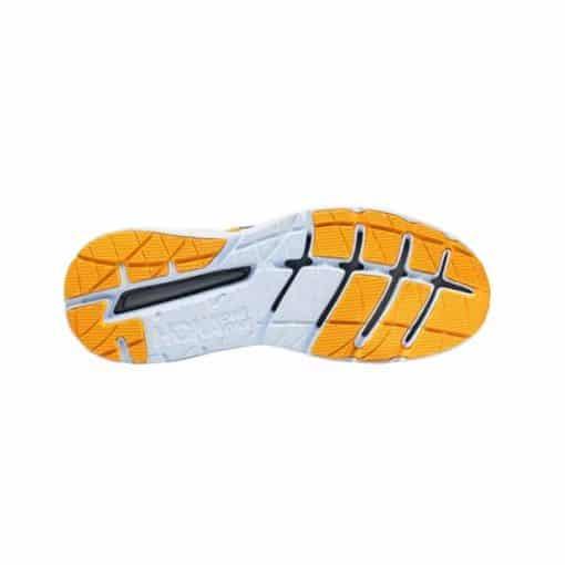 נעלי ספורט וריצה hoka