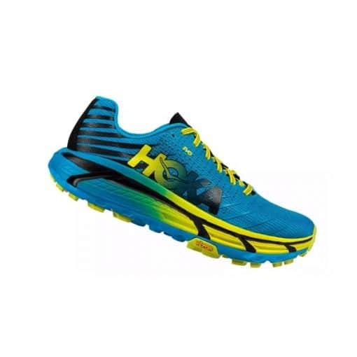 נעלי ריצה וספורט הוקה לגברים