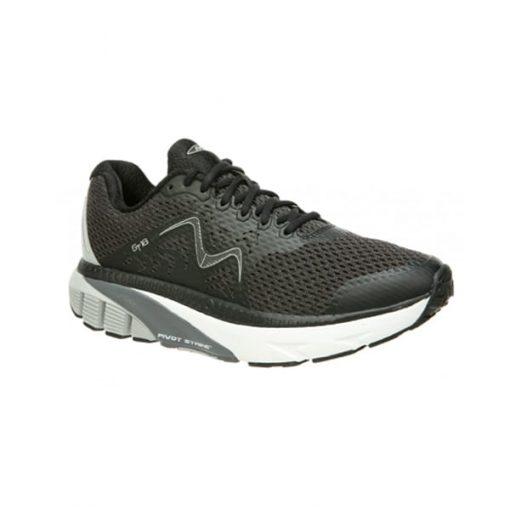 נעלי ריצה MBT