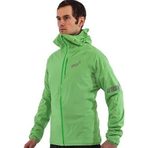 מעיל ריצה לגברים inov-8