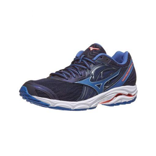 נעלי ספורט וריצה mizuno
