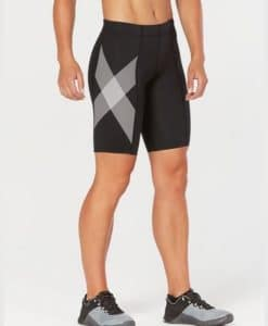 מכנסי קומפרשן לנשים 2XU
