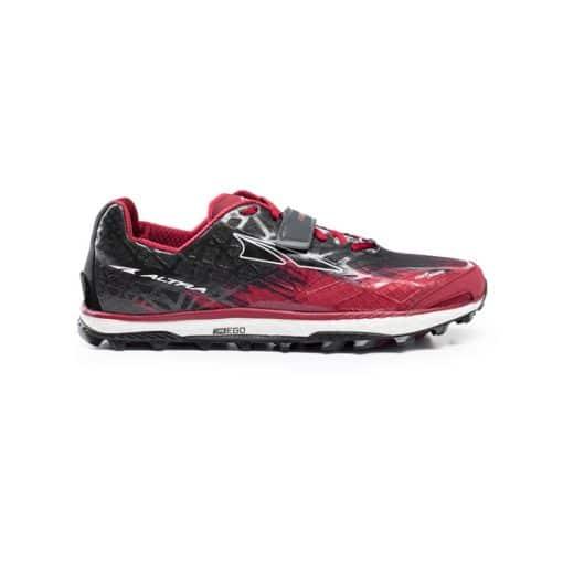 נעלי ריצת שטח אלטרה