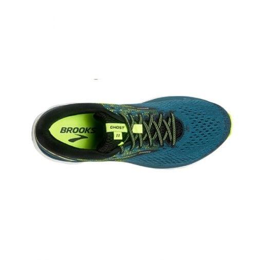 נעלי ריצה ברוקס לגבר