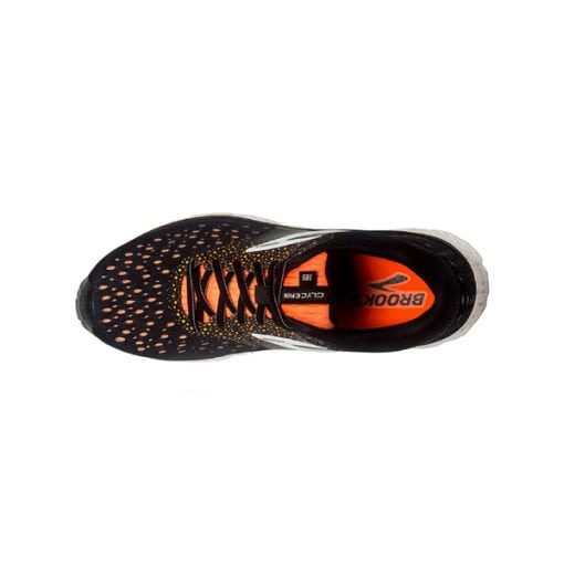 נעלי ריצה לכביש ברוקס לגבר