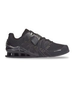 נעלי הנפות inov-8