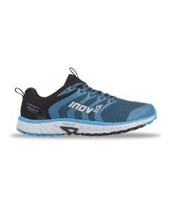 נעלי ריצת שבילים inov-8