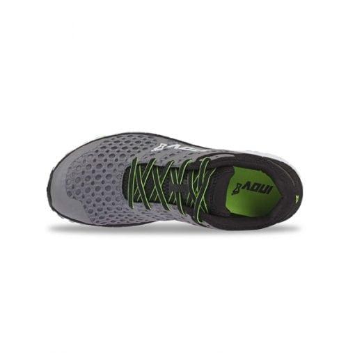 נעלי ריצת כביש inov-8