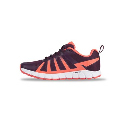 נעלי ריצת שטח inov-8