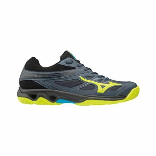 נעלי כדורעף לגברים מיזונו
