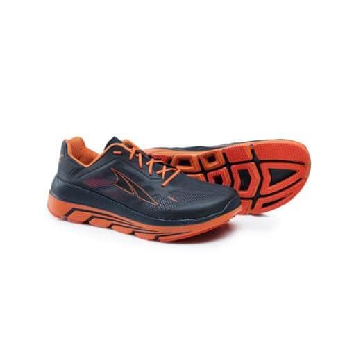 נעלי ריצת כביש אלטרה