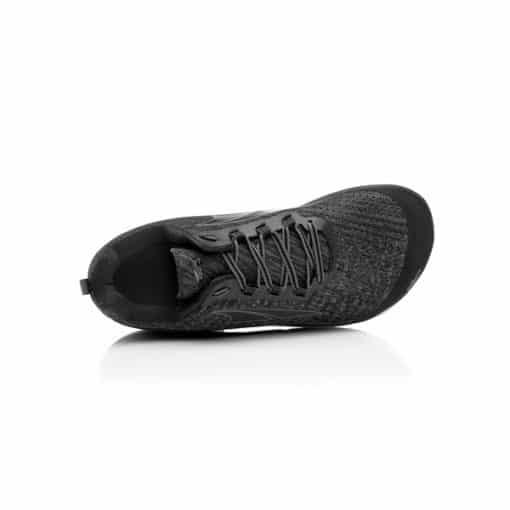 נעלי ריצת כביש אלטרה לגברים