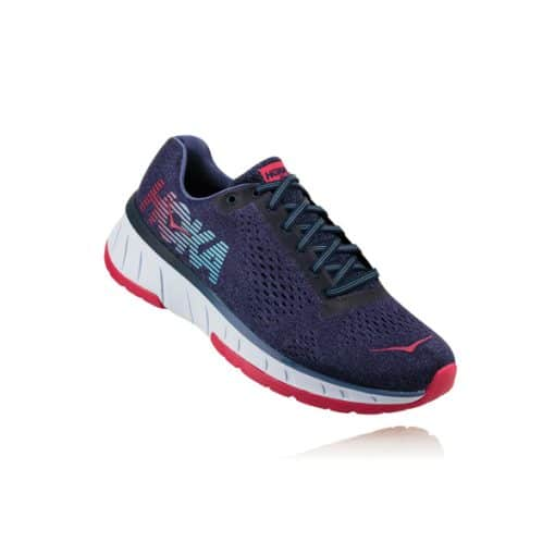 נעלי ריצת כביש הוקה לנשים