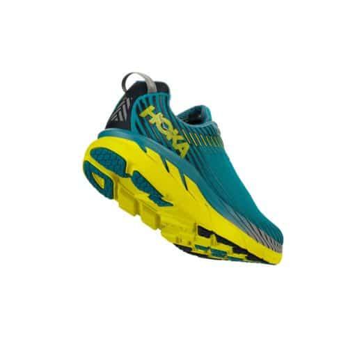 נעלי ריצה הוקה לגברים