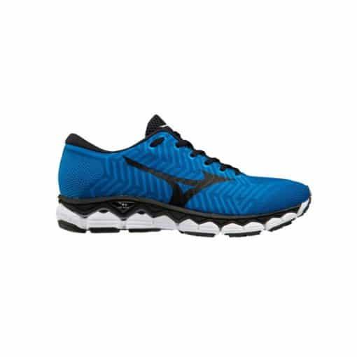 נעלי ריצה מקצועיות מיזונו לגברים