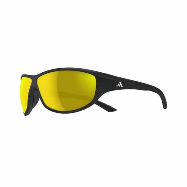 משקפי שמש אדידס Adidas Daroga
