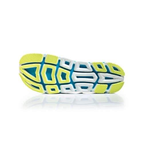 נעלי ריצת כביש לנשים אלטרה