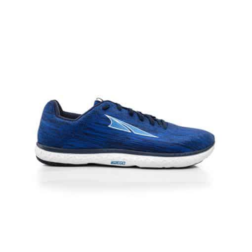 נעלי ריצת כביש לגברים אלטרה