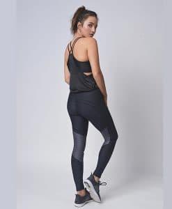 lupop טייץ ספורטיבי לנשים