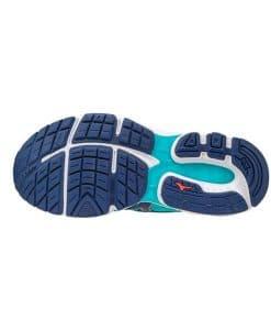 נעלי ריצת כביש לנשים מיזונו