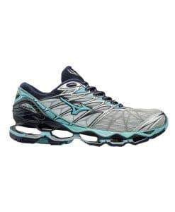 נעלי ריצה לנשים מיזונו
