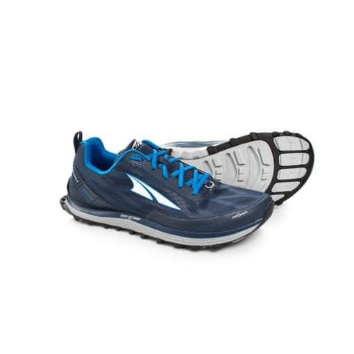 נעלי ריצת שטח אלטרה לגברים