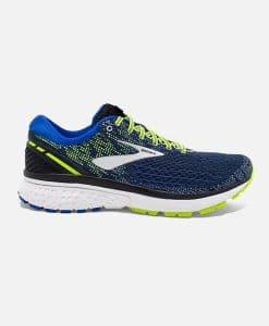 נעלי ריצת כביש לגברים ברוקס