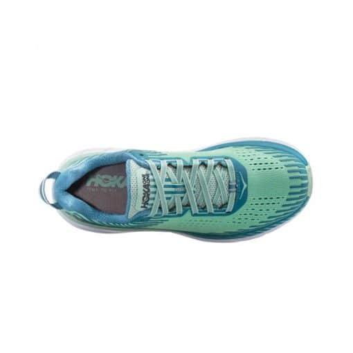 נעלי ריצת כביש הוקה נשים