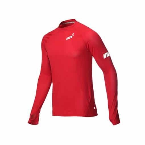 חולצת ריצה ארוכה inov-8