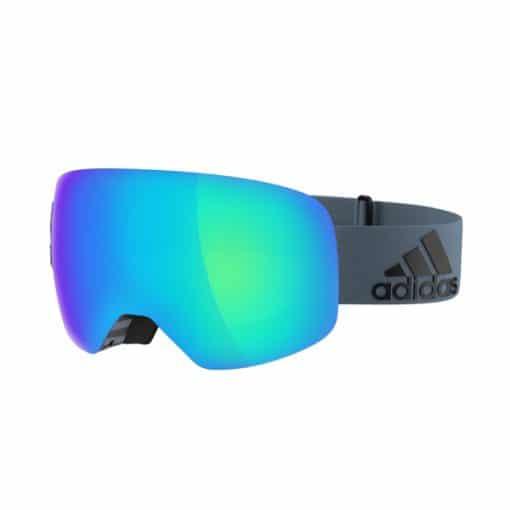 מסכת סקי אדידס