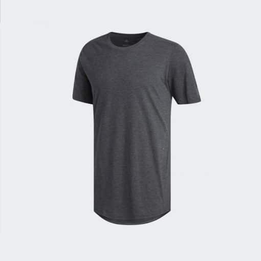 חולצת ריצה אדידס לגברים